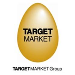 target market group