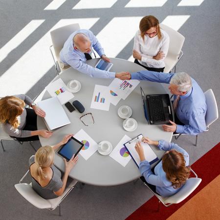 מערכת תיאום פגישות